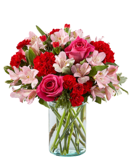 You\'re Precious Bouquet